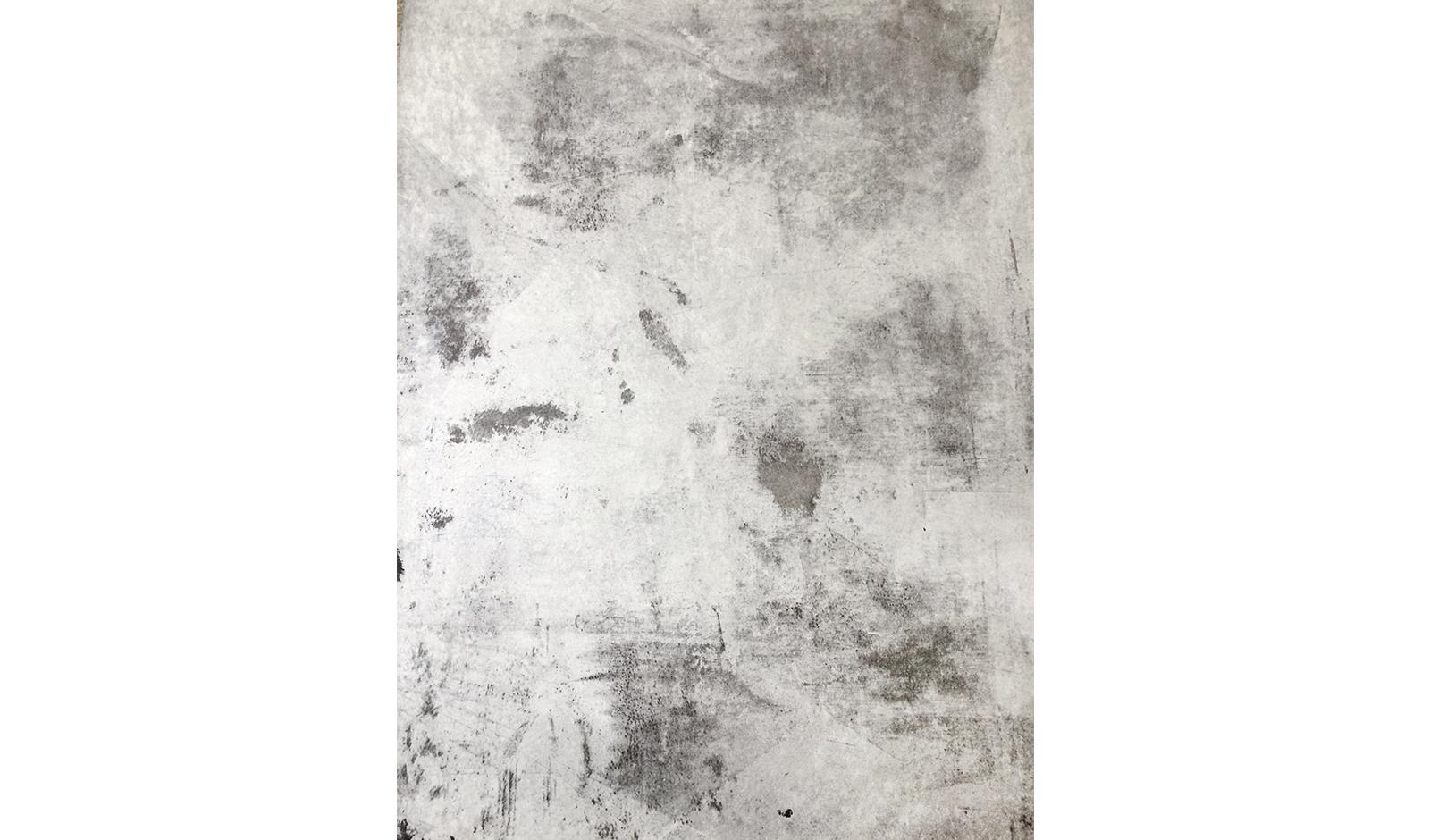 Российские обои Fresq,  коллекция Hand Made Wallpaper, артикулA.S.01
