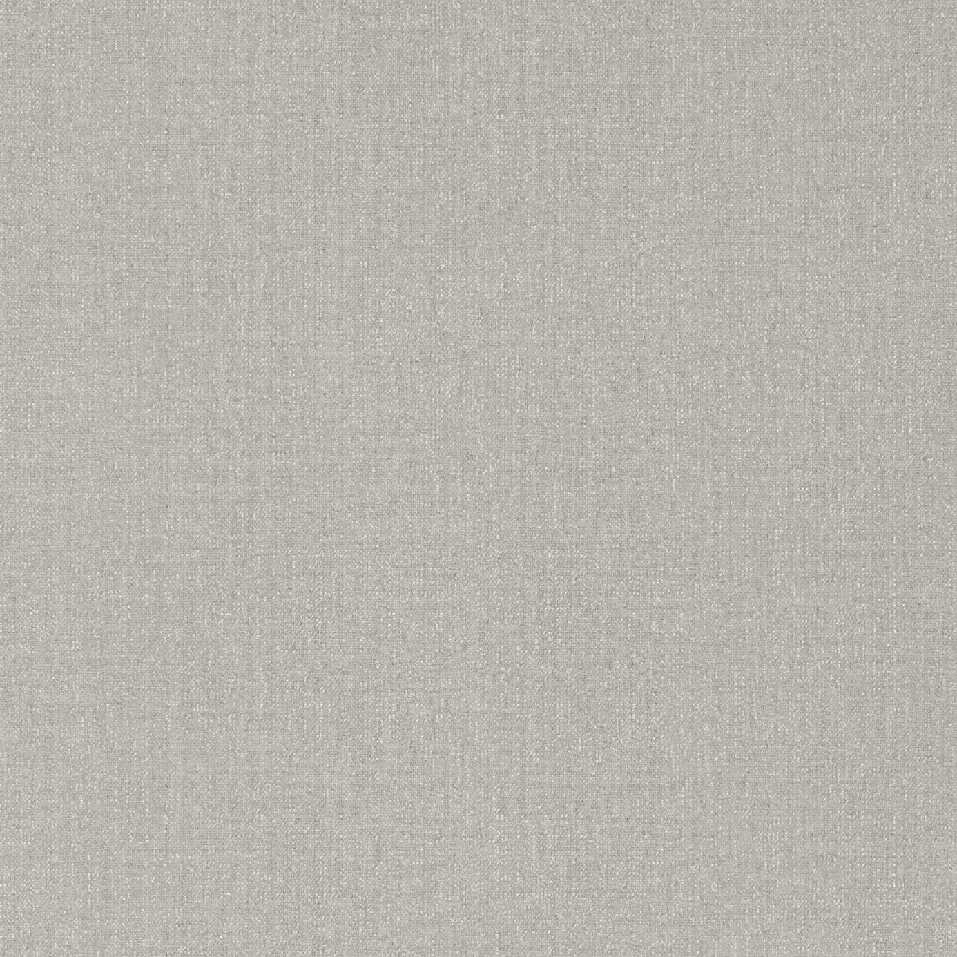 Английские обои Sanderson,  коллекция Sojourn, артикул215450
