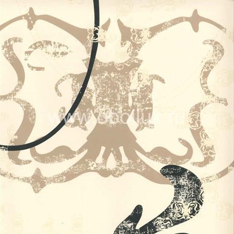 Английские обои Graham & Brown,  коллекция Umbra, артикул60053