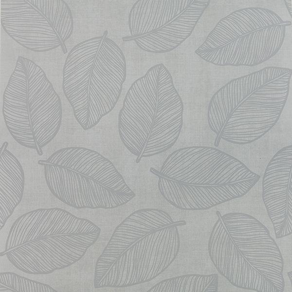 Шведские обои Collection For Walls,  коллекция Modern I, артикул201802
