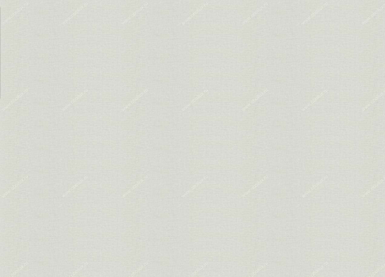 Английские обои Harlequin,  коллекция Juniper, артикул45613