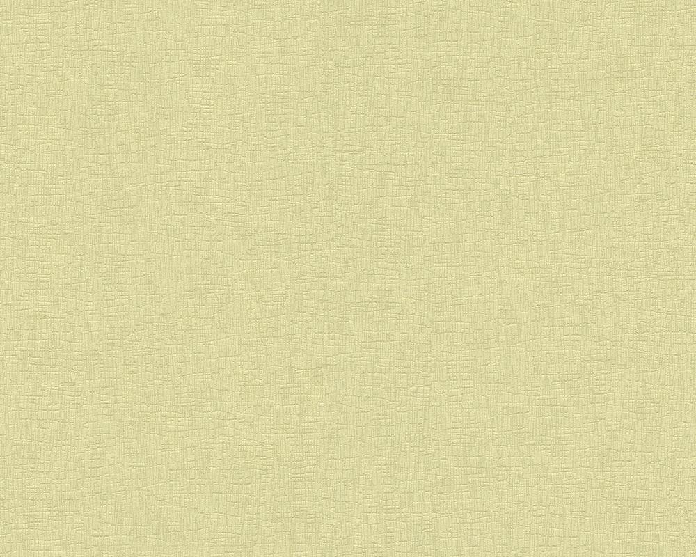 Немецкие обои A. S. Creation,  коллекция OK VII, артикул96225-5