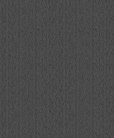 Английские обои Sketch Twenty3,  коллекция DecadencE, артикулDC00165