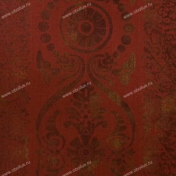 Американские обои Prospero,  коллекция Shambala, артикул12R