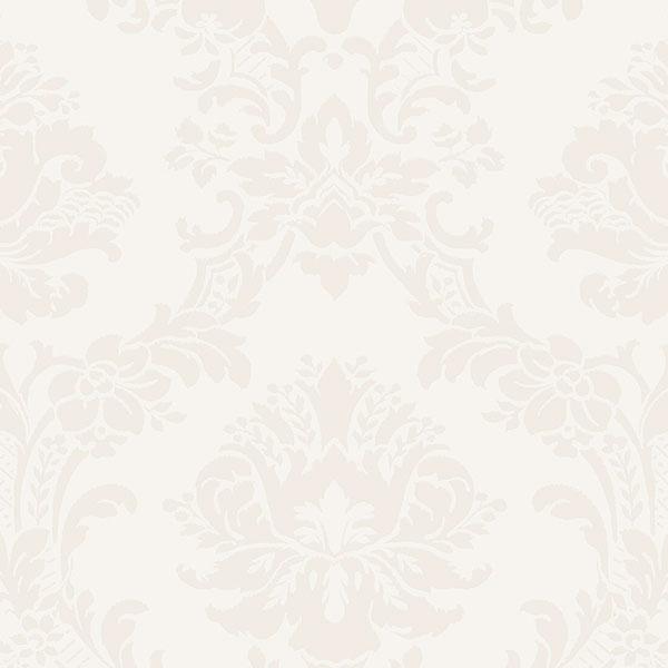 Канадские обои Aura,  коллекция Silk Collection III, артикулSL27545