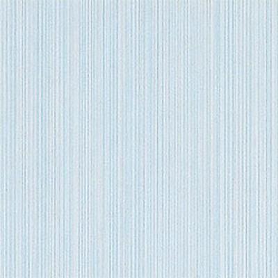 Американские обои Thibaut,  коллекция Stripe Resource IV, артикулT2905