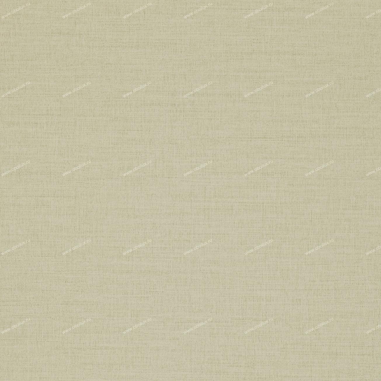 Английские обои Sanderson,  коллекция Colour for Living, артикул211679