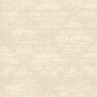 Американские обои Thibaut,  коллекция Grasscloth Resource, артикулT5004