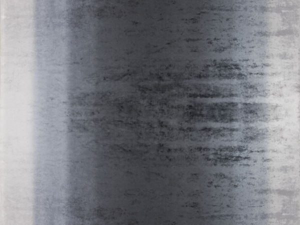 F1763/01