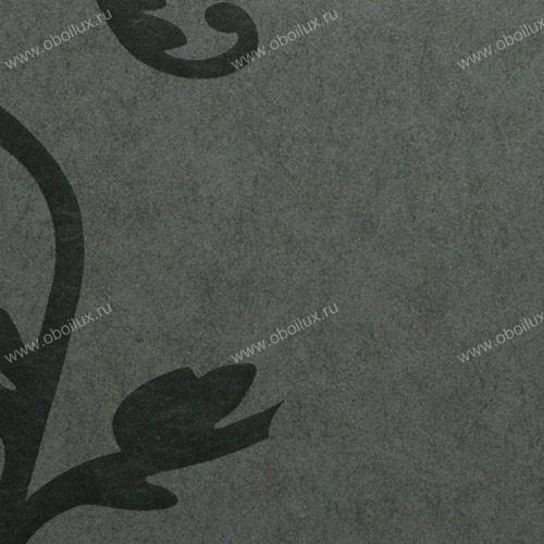 Обои  BN International,  коллекция Pure, артикул19050