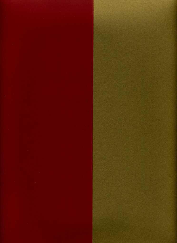 Американские обои York,  коллекция Ashford House - Classics, артикулST5675