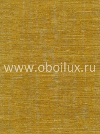 Английские обои Zoffany,  коллекция Nijinsky, артикулnij05009