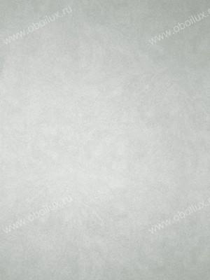 Английские обои Osborne & Little,  коллекция Komodo, артикулW6303-03
