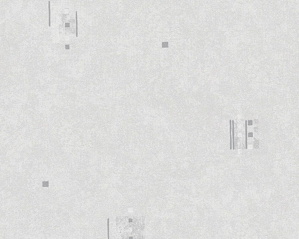 Немецкие обои A. S. Creation,  коллекция Bahamas, артикул95603-1
