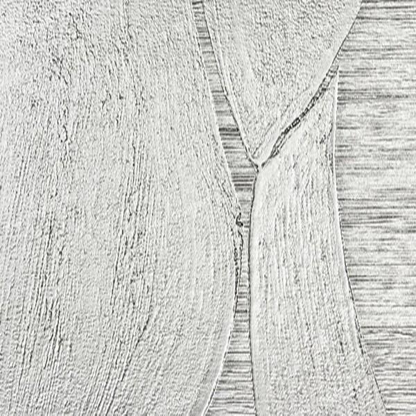 Бельгийские обои Arte,  коллекция Indigo, артикул51187