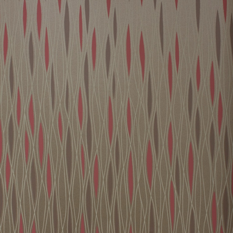 Американские обои Studio 465,  коллекция Stockholm, артикулDP31301