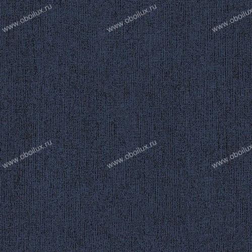 Бельгийские обои Arte,  коллекция Elegant Textures, артикул10052