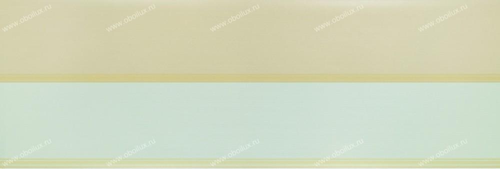 Английские обои Designers guild,  коллекция Tsuga, артикулP518/03
