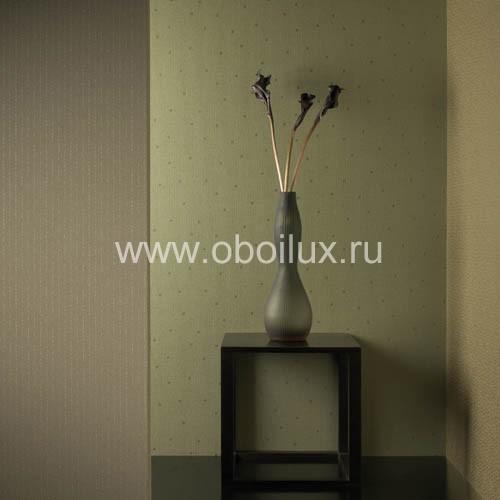 Бельгийские обои Omexco,  коллекция Quartz, артикулqua308