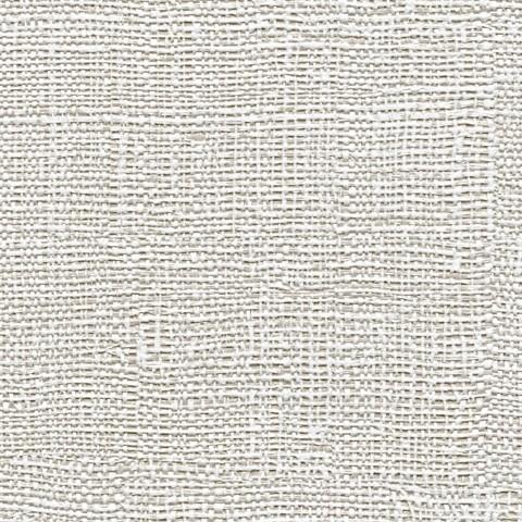 Французские обои Elitis,  коллекция Textures Vegetales, артикулVP731-01