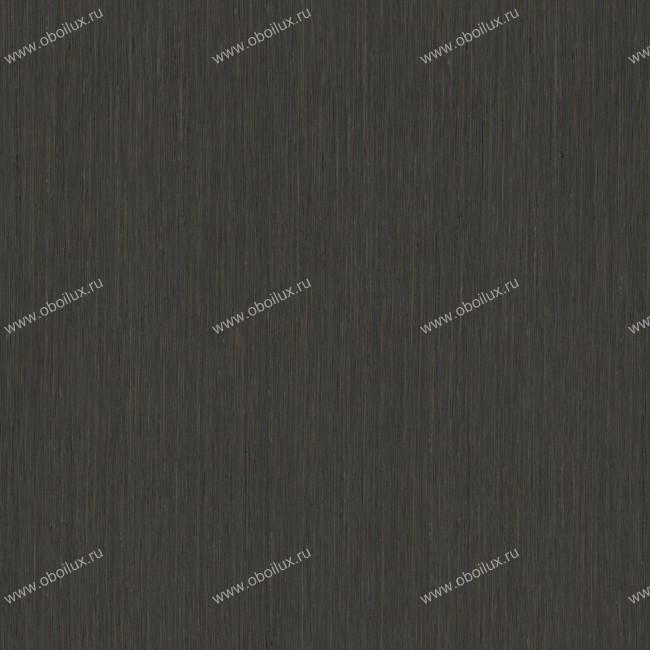 Американские обои York,  коллекция Candice Olson - Embellished Surfaces, артикулCOD0121