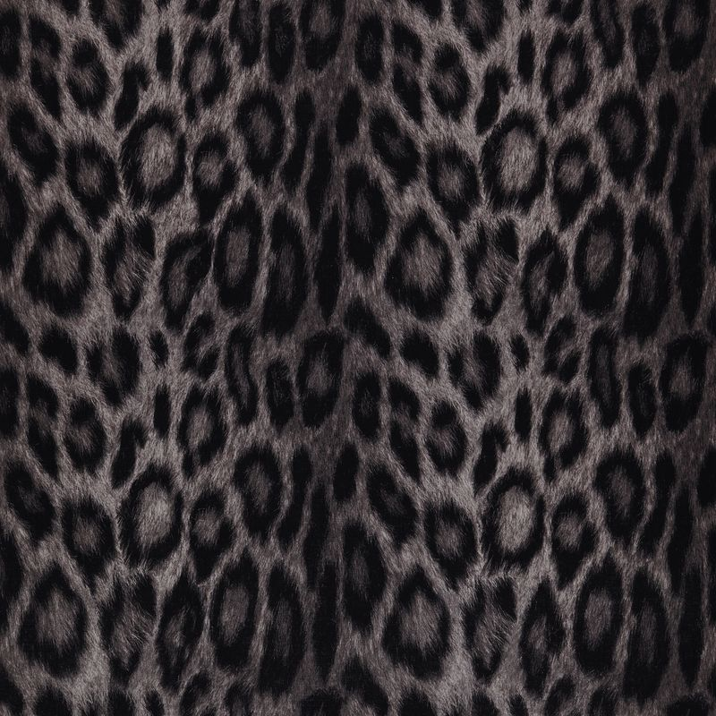 Бельгийские обои Covers,  коллекция Jungle Club, артикулPanthera33-Quartz