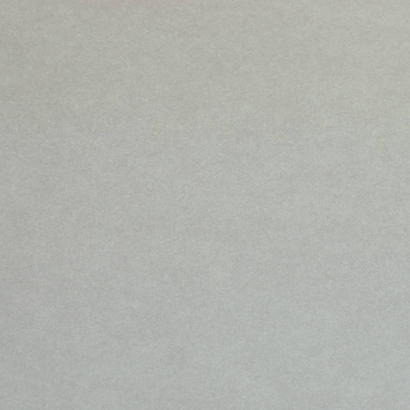 Французские обои Casadeco,  коллекция So White 2, артикулSWI13219424