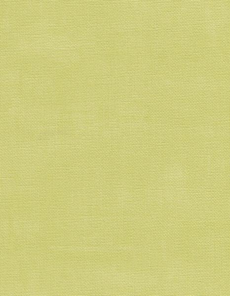 Французские обои Caselio,  коллекция Kaleido 4, артикулKLI5085-72-12