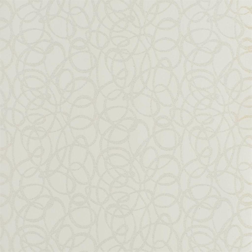 Английские обои Designers guild,  коллекция Marquisette, артикулPDG690-01