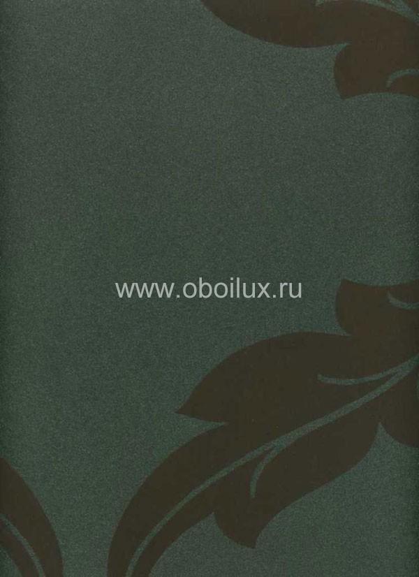 Американские обои Wallquest,  коллекция Shimmer, артикулSM-50404