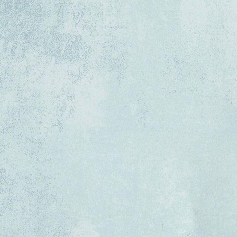 Бельгийские обои Covers,  коллекция Textures, артикул7510004