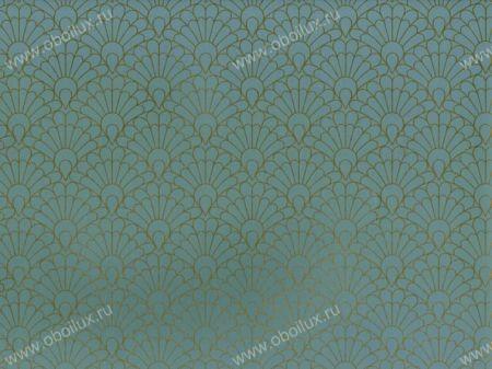 Английские обои Villa Nova,  коллекция Florence, артикулW210-07