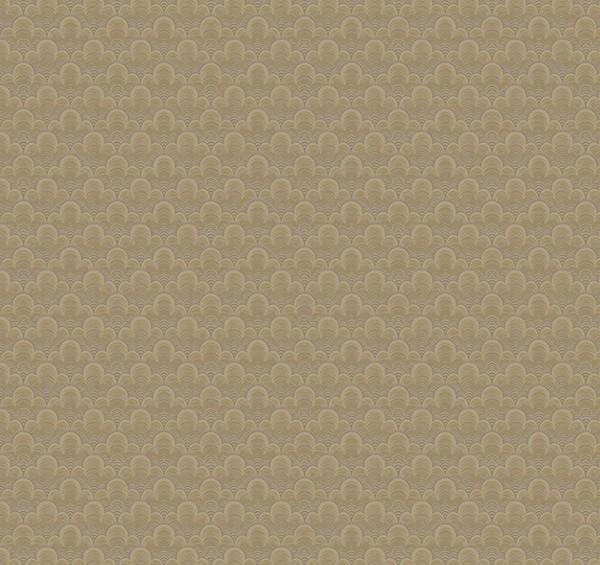 Российские обои Loymina,  коллекция Lac Deco, артикулLAC5-012