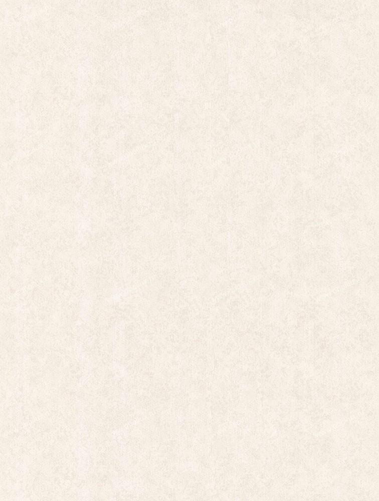 Английские обои Cole & Son,  коллекция Burano, артикул87/2023