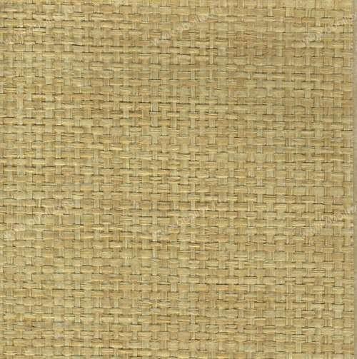 Американские обои Ralph Lauren,  коллекция Textures III, артикулLWP16331W