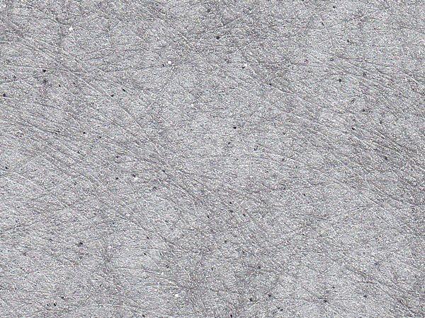 Обои  Eijffinger,  коллекция Textures, артикул370765