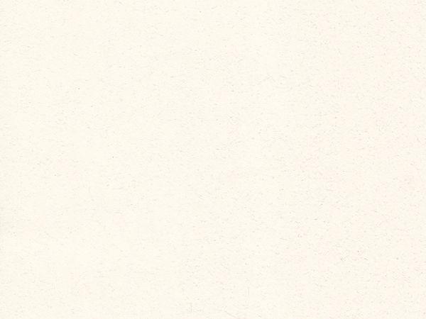 Обои  Eijffinger,  коллекция Gracia, артикул301240