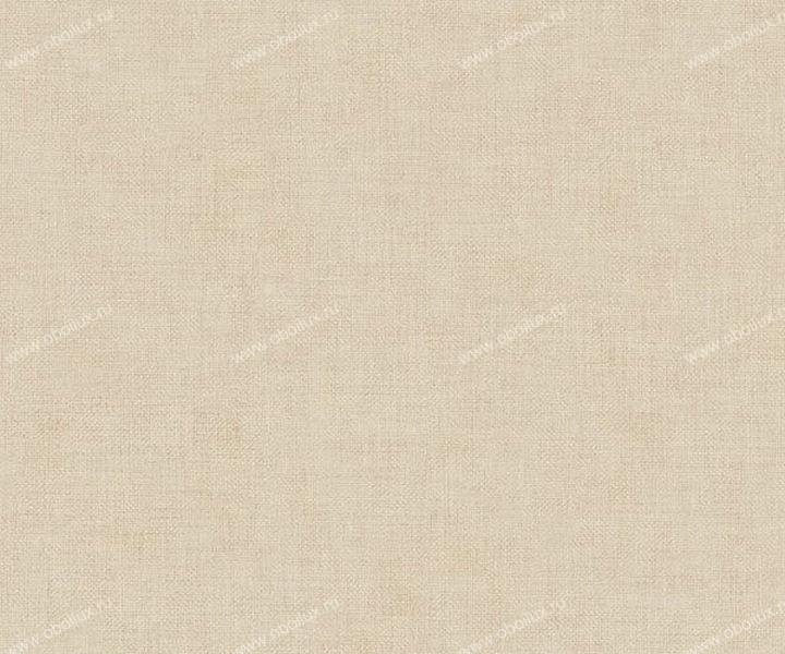 Канадские обои Aura,  коллекция Silk&Textures, артикулNT33721