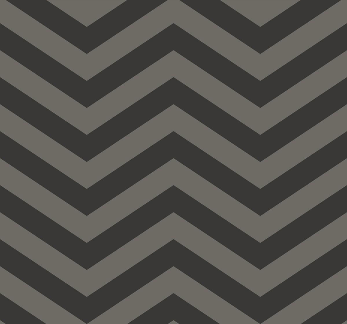 Американские обои Paper & Ink,  коллекция Madison Geometrics, артикулLA30600