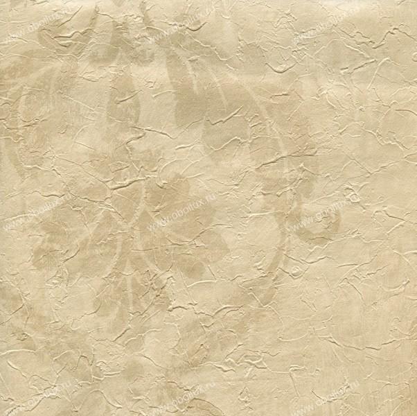 Американские обои Chesapeake,  коллекция Warner Textures, артикулWA3440