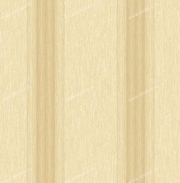 Американские обои Prospero,  коллекция Gilded Elegance, артикулdl44705