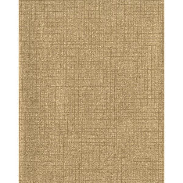 Американские обои York,  коллекция Fabulous Finishes II, артикулFF2038