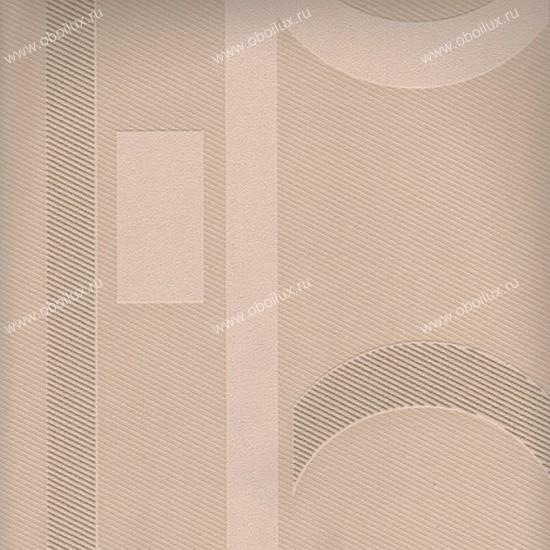 Бельгийские обои Atlas Wallcoverings,  коллекция Hello Again, артикул467-1