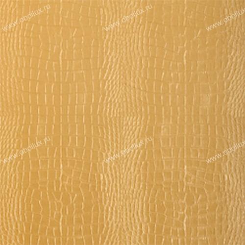 Американские обои Thibaut,  коллекция Texture Resource III, артикулT6801