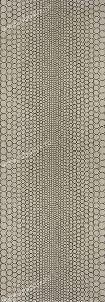 Английские обои Designers guild,  коллекция Christian Lacroix - Belle Rives, артикулPCL018/04