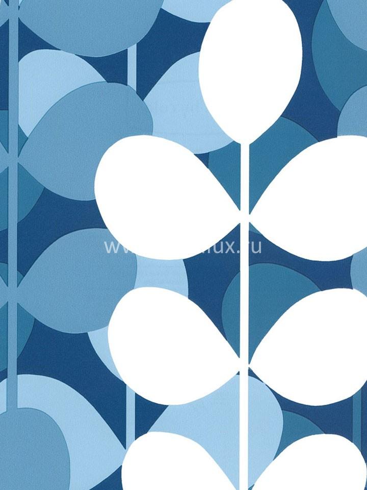 Канадские обои Blue Mountain,  коллекция New Arrivals, артикулBC1583964