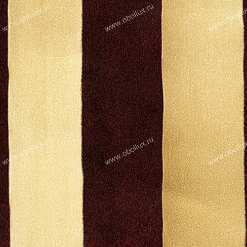 Французские обои Elitis,  коллекция Tempo, артикулTP22003