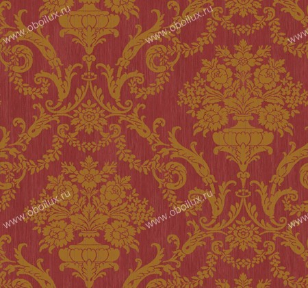Американские обои Wallquest,  коллекция Surface Prints, артикулJV80601