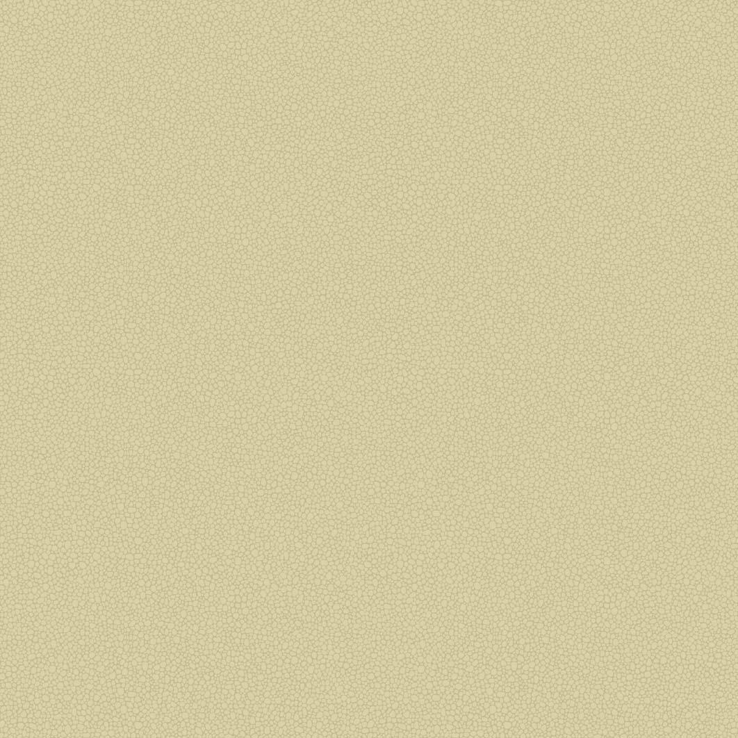 Английские обои Cole & Son,  коллекция Landscape Plains, артикул106/2024