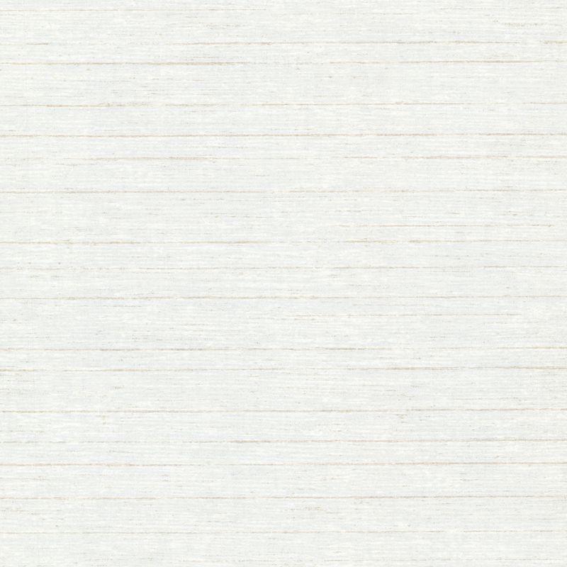 Американские обои Fresco,  коллекция Beacon House - Home, артикул2614-21075
